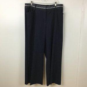 NWT Lane Bryant Women's Dress Pants Size 18